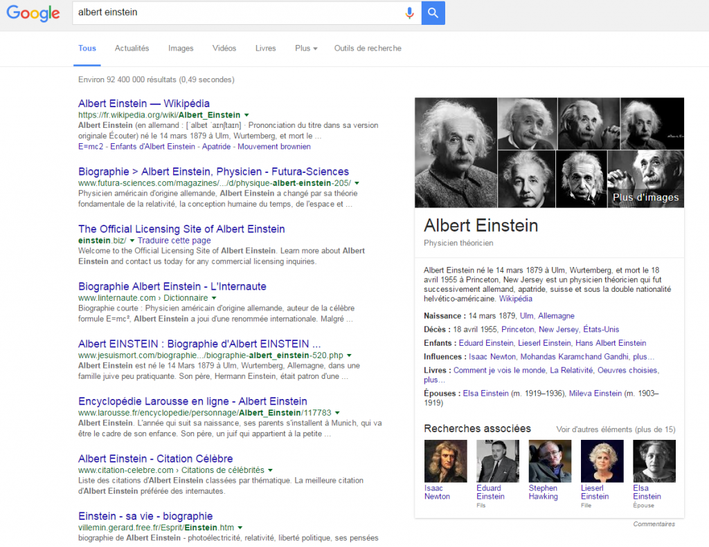 Google-knowledge-graph-albert-einstein