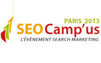 SEO-campus-paris-2013