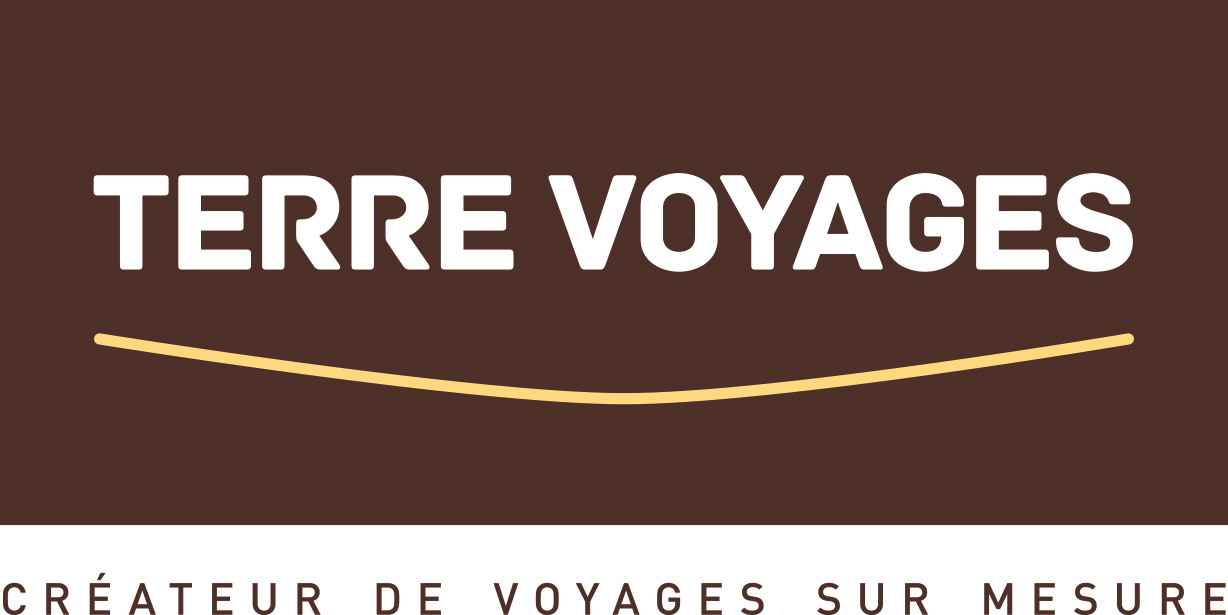 Terres Voyages Clients Wopotimo