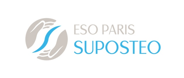 eso ecole osteopathie Paris Clients Woptimo