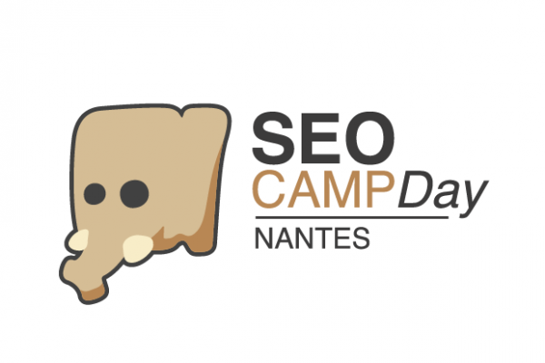 seo-camp-day-nantes